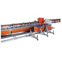 INTEGRATED REBAR SHEAR & BENDING LINE thumbnail image
