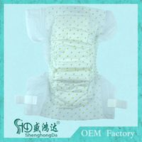 2015 premium quality baby diapers manufacturers in China,ultra soft baby diapers,super absorbency ba