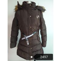 women jacket,fashion jacket,latest winter jacket for women