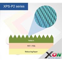 Polishing Film : XPS-P2 thumbnail image
