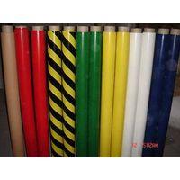 pvc electric adhesive tape