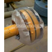 ptfe flange shield
