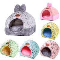 Dog Cat House Bed Maufacturer