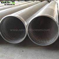 Manufacturer Johnson Stainless Steel Filter Screen thumbnail image