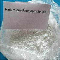 Injectable Anabolic Steroids Nandrolone Phenylpropionate 200mg/ml