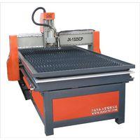 CNC Plasma Machine JX-1325CP