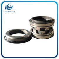 hispacold shaft seal HFSPC-40
