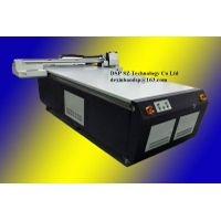 high quality uv flatbed printer price