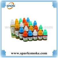 Elctronic Cigarette E-Liquid thumbnail image