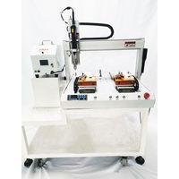 Hot sale & high quality automatic locking screw fastening machine automatic screwdriver machine thumbnail image