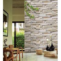 3D Wallpaper thumbnail image