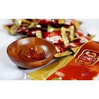 Korean Red Ginseng sweet Candy thumbnail image
