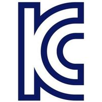 KC Mark Certification