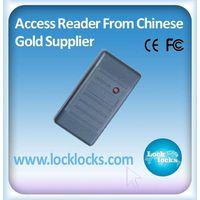RFID Access Card Reader  ID/IC