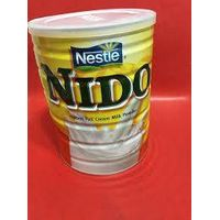 Nido Milk Powder 400g, 900g, 1800g, 2500g - Baby Milk Powder thumbnail image