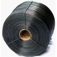 Black annealed wire makes tie easier and fixed thumbnail image