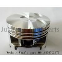 Engine Piston & Pin--- K6A used for SUZUKI Auto 12111-83G01