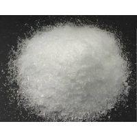 Vanillin powder, flavor (MUI Halal)