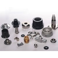 customized high precision machinery part di1305# thumbnail image