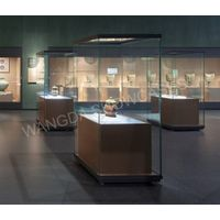 How to Have Right Museum Display Case for Right Museum Exhibits? thumbnail image