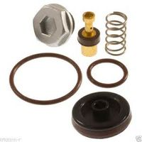 Ingersoll Rand air compressor Service Kit
