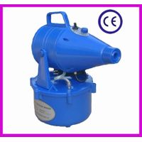 agro-sprayer OR-DP1 with pest controlm for garden tool thumbnail image