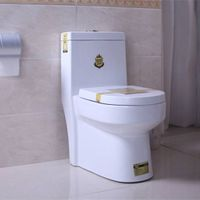GINTAO ultra-small size integrated scroll-type toilet, No.8016, factory outlets, providing OEM, welc