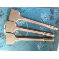 Paving Breaker Hammer Tools