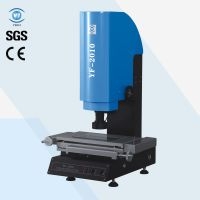 Manual Video Measuring Machine YF Series thumbnail image