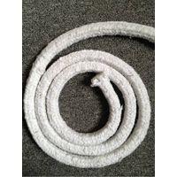 Ceramic Fiber Round Rope(CF102-R) thumbnail image