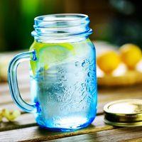 Hot selling mason jars thumbnail image