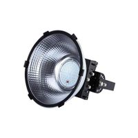 LED High Bay Light-H-type High Bay Light70W
