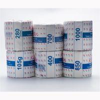 Toilet Tissue Paper thumbnail image