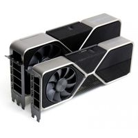 Ready to ship GeForce RTX 3090 Founders Edition 24GB GDDR6X RTX 3090 Graphics Card Founders Edition