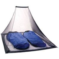 Hdpe Insecticide Mosquito Net thumbnail image