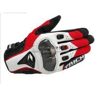 gloves,motorcycle gloves thumbnail image