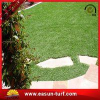 cheapartificialgrasscarpetdocorationgrassmat for sale-Donut thumbnail image