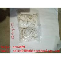 high quality and low price 2fdck DCK skype ann3469 sales04