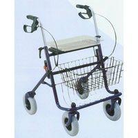 handcart(LC-17)