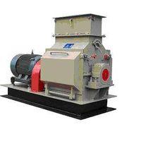 CD Series Efficient Mill