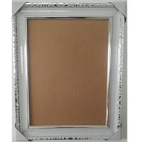 Love Picture Frames Wooden Photo Frame 3040cm Christmas Gift Present 2021 thumbnail image