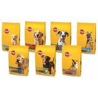 Nestle Purina, Vitakraft, Mars and Pedigree Pet Food. thumbnail image