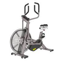 air bike fitness equipment,fan exercise bike,air resistance exercise bike thumbnail image