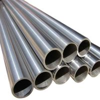 stainless steel pipes thumbnail image