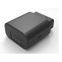 Portable vehicle tracking system remotely shutdown vehicle gps tracker sim card imei activation