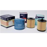 oil filter, oil filters,OIL FILTERS thumbnail image