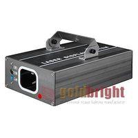 GE008 Sound Green laser