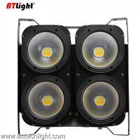 400W White&warm white LED blinder ATF400WW thumbnail image