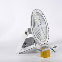 LED Highbay Light 150W Arm Type