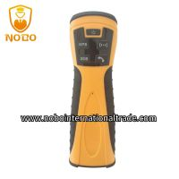 GPRS Guard Patrol Solution System with Phone Function